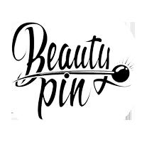 beautypin-logo